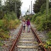 girls_on_tracks