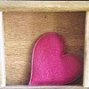 heart_in_a_box