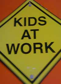 kids_at_work