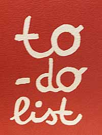 to_do_list_1