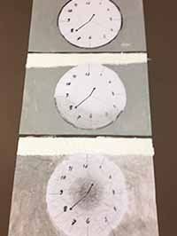 clocks_times_three